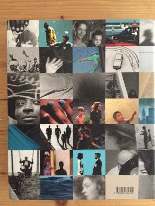 Magnum : Magnum Fotoband 3.Auflage Flexbroschur Fotobuch - Bremen
