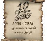 Bremen: Kennenlernen; Feierabendtreff, Freizeitkontakte - Bremen