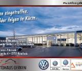 Volkswagen Beetle - Worpswede
