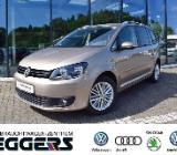 Volkswagen Touran - Verden (Aller)