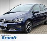 Volkswagen Golf Sportsvan 1.4 TSI Sound Xenon/Dynaudio/ACC/5J.Garantie - Bremen
