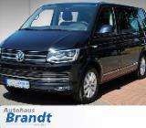 Volkswagen T6 Multivan 2.0 TDI Highline DSG *ca.30% unter UPE* - Bremen
