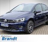 Volkswagen Golf Sportsvan 1.4 TSI Sound ACC/Dynaudio/Xenon/5J.Garantie - Bremen