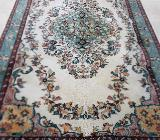 Orientteppich - Oyten