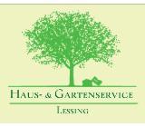 Haus- & Gartenservice Lessing - Rotenburg (Wümme)