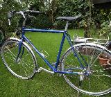 Herren Sportrad - Bremen
