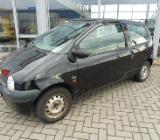 Renault Twingo - Achim