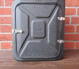 Jerrycan Kanister 20l Minibar Geschenk - Schwaförden