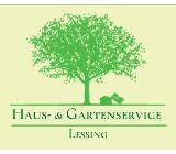 Haus- Gartenservice Lessing - Rotenburg (Wümme)