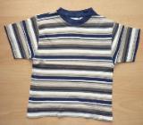 T-Shirt (C&A) Gr.: 98 - Bremen