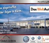 Volkswagen Golf Sportsvan - Worpswede