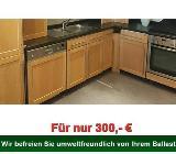 Entrümpelungen und Haushaltsauflösungen, gerne kurzfristige Termine - Bremerhaven