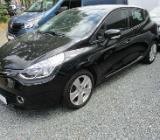 Renault Clio 1.2 16V 75 Paris - Bremen