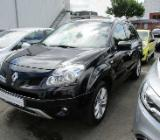 Renault Koleos dCi 150 FAP 4x4 Night and Day - Bremen