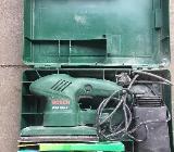 Schleifmaschine von Bosh in gutem Zustand - Langwedel (Weser)