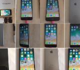 iPhone 6 16 GB in Top Zustand - Langwedel (Weser)
