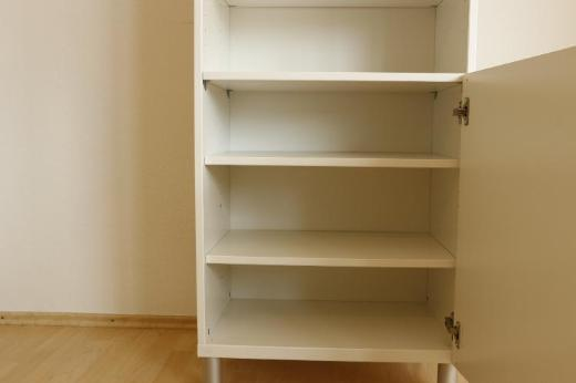2 IKEA BESTA Schränke = 1 Preis + Qualität + NRtierfrei - Oldenburg (Oldenburg) Bloherfelde