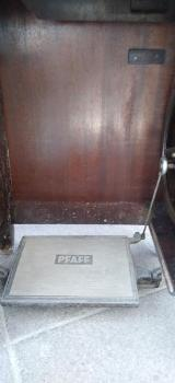 Nähmaschine Pfaff 60 - Diepholz