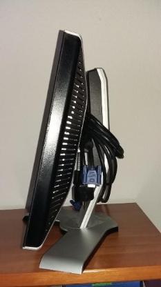 """Dell Flachbildmonitor 1708FP 17"""" - Langwedel (Weser)"""