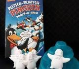 Plitsch platsch Pinguin Spiel - Langwedel (Weser)