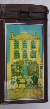 Kaffedosen - Diepholz