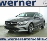 Mercedes-Benz CLA 180 Shooting Brake - Weyhe