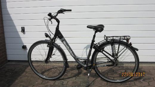 Damen Fahrrad - Weyhe