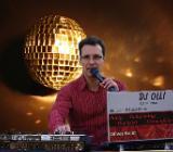 DJ Oldenburg - suche DJ Hochzeit, Geburtstag, Party, DJ gesucht - Oldenburg (Oldenburg) Nadorst