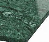 Marmorplatte 150 cm x 60 cm x 2 cm - Bremen