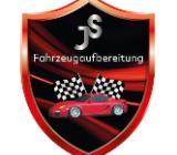 -20% auf ALLES Neueröffnung Fahrzeugaufbereitung - Bockhorn (Friesland)