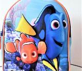 Ein toller Disney Vadobag Findet Dory 3D Rucksack - Holdorf