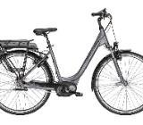 """Hercules - Roberta R8 Damen E-Bike 28"""" 50cm 2016 - Friesoythe"""
