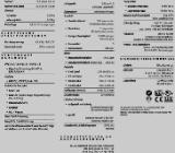 PSC Duet Barcodescanner Kassenscanner Handscanner Scanner - Oldenburg (Oldenburg) Osternburg