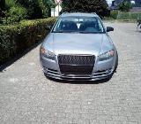 Audi A4 zu verKaufen - Wilhelmshaven