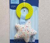 Spielzeug Baby Sterntaler - Großenkneten