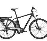 """Kalkhoff - Pro Connect i8 Herren E-Bike 28"""" 55cm 60cm 8-Gang 2017 - Friesoythe"""