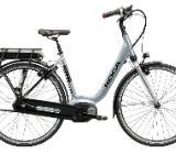 "Koga - E-Nova RT Lady Damen E-Bike 28"" 59cm 8-Gang 2017 - Friesoythe"