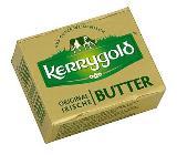 Butter Kerrygold aus Holz für den Kaufmannsladen - Scheeßel