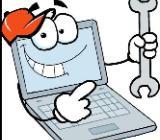 ***Probleme mit dem Computer? Wir können ihnen Helfen*** - Oldenburg (Oldenburg) Ohmstede