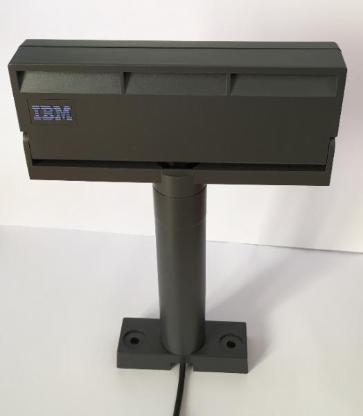 IBM 15K2012 Pole SurePOS 4840 Kundenanzeige Kunden Display - Oldenburg (Oldenburg) Osternburg