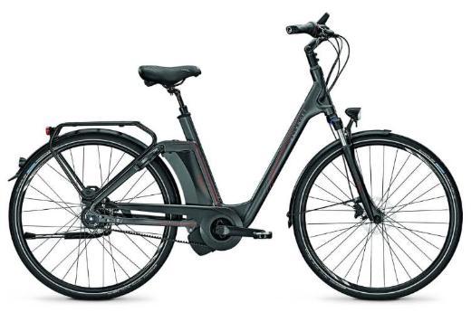 """Kalkhoff - Include Premium i8 R Damen E-Bike 28"""" 60cm 2017 - Friesoythe"""