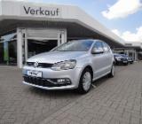 Volkswagen Polo - Stuhr