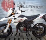 Generic Tigger 50ccm   Super Moto - Langwedel (Weser)