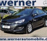 Opel Astra - Weyhe