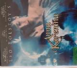 Leo Tostoy's Anna Karenina - DVD - Bremen