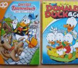 Walt Disney Taschenbücher (LTB) - Bremen