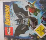 LEGO Batman - PS3 - Bremen