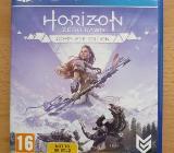 """PS4 """"Horizon - Zero Dawn"""" Complete Edition - Bremen"""