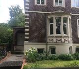 2 - Zimmer Wohnung in Schwachhausen, Nähe St.- Joseph-Stift - Bremen Schwachhausen