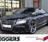 Audi RS5 - Verden (Aller)
